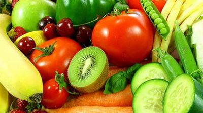 Как правильно питаться и какая должна быть диета против целлюлита?