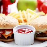 От каких продуктов появляется целлюлит? Секреты антицеллюлитного питания