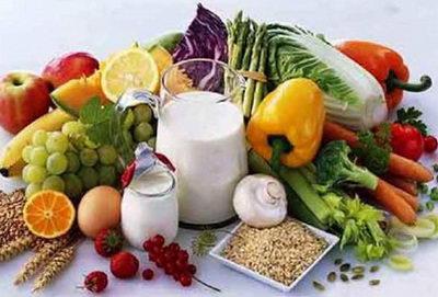Какое должно быть правильное питание при целлюлите, что можно и что нельзя