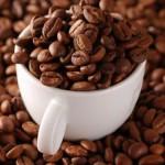 Скраб из кофе от целлюлита: соскребаем лишнее