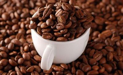 Скраб из кофе от целлюлита при обертываниях, массаже, водных процедурах