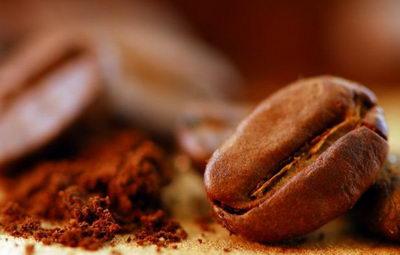 Кофейный скраб от целлюлита: отзывы об альтернативном средстве дорогостоящим препаратам и салонным процедурам