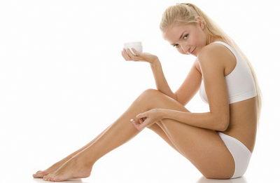 Домашние маски от целлюлита стимулируют микроциркуляцию крови и разогревают кожу