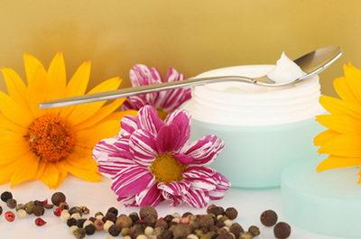 Народные средства от целлюлита проверены многими поколениями девушек и женщин