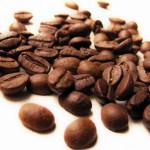 Кофеин от целлюлита: отзывы о великолепных победах и огорчающих поражениях