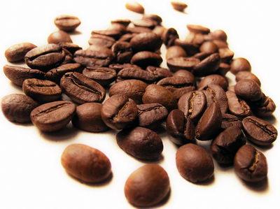 Кофеин от целлюлита: отзывы говорят, что уже после первой процедуры значительно улучшает внешний вид кожи