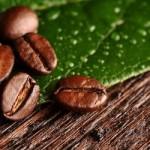 Кофейное обертывание от целлюлита – для тех, кто вечно занят
