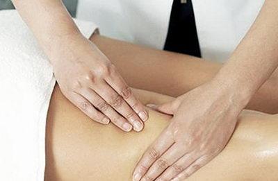 Массаж от целлюлита, отзывы и советы о действенной антицеллюлитной процедуре