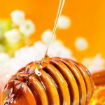 Медовое обертывание от целлюлита – сладкая сказка