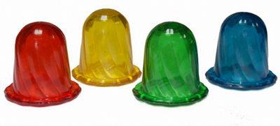 Вакуумные банки от целлюлита: для чего предназначены и как использовать