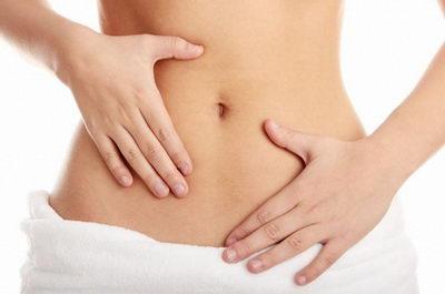 Антицеллюлитный массаж в домашних условиях в борьбе за красивое тело