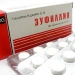 Помогает ли эуфиллин от целлюлита? Узнаем секреты