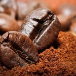Кофе от целлюлита – проверено на себе!!!