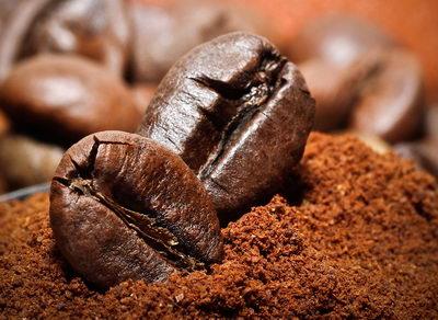 В натуральном кофе от целлюлита пользы намного больше