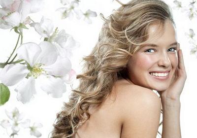 Лучший антицеллюлитный крем - выбор косметического средства и правила использования