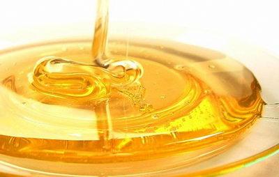 Мед для обертываний