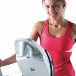 Тренажер от целлюлита – универсальный способ сбросить вес и убрать апельсиновую корку