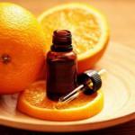 Апельсиновое масло от целлюлита – цитрусовый рай для кожи