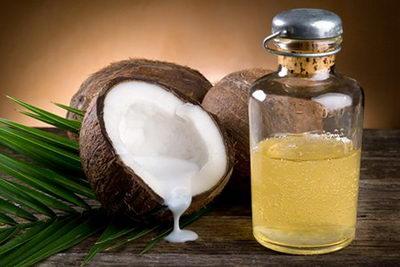 Эфирные масла от целлюлита: особенности антицеллюлитной ароматерапии