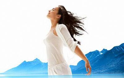 Озонотерапия от целлюлита - современный метод лечения, помогающий помолодеть