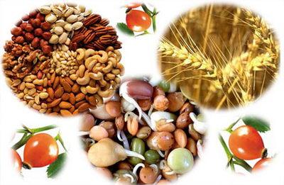 Антицеллюлитные витамины и микроэлементы
