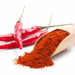 Красный перец от целлюлита: полезные свойства жжения