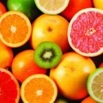 Витамины от целлюлита – на здоровом теле здоровая кожа!