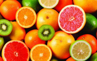 Витамины от целлюлита - для вашего здоровья и долголетия!