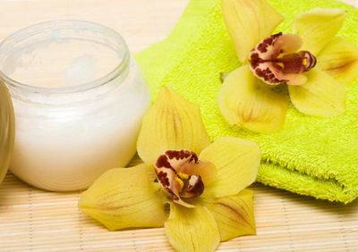 Хороший крем от целлюлита, что должно входить в его состав?