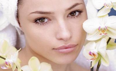 Акции салонов красоты - время позаботиться о себе