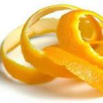 Как избавиться от апельсиновой корки в домашних условиях и салонах красоты?