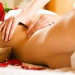 Как делать массаж от целлюлита? Подготовка, этапы проведения