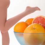 Маски против целлюлита: советы по избавлению от апельсиновой корки
