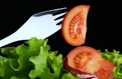 Антицеллюлитное питание