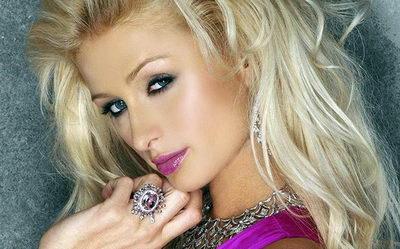 Пэрис Хилтон: секреты красоты и привлекательности