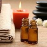 Антицеллюлитные эфирные масла – ах эта божественная ароматерапия!