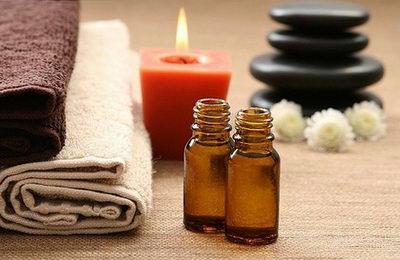Антицеллюлитные эфирные масла: способы применения