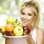 Правильное питание от целлюлита — минус килограммы, плюс гладкая кожа!