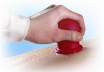 Вакуумный массаж от целлюлита: польза, противопоказания, принцип действия