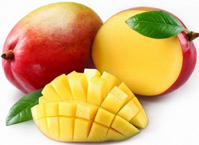 Натуральные компоненты для похудения
