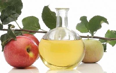 Яблочный уксус против целлюлита: домашние рецепты