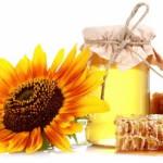 Антицеллюлитное обертывание с медом – не только мишка любит сладкое