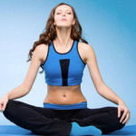 Бодифлекс от целлюлита — для здоровья и красоты фигуры