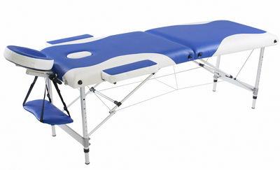 Стол для антицеллюлитного массажа