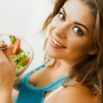 Метаболическая диета — гормональный контроль вашего тела