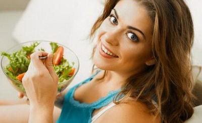 Метаболическая диета: подробное описание, меню