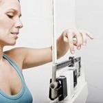 Жиросжигающая диета – особое меню для худеющих