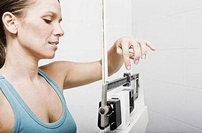 Жиросжигающая диета: суть, меню