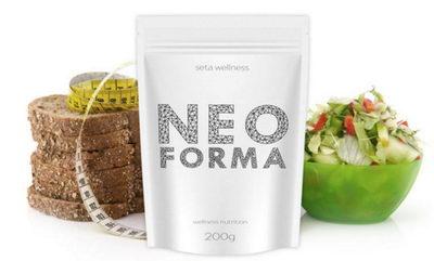 Neo Farma для похудения