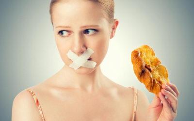 Смарт-диета: смысл, меню